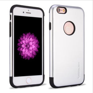 PC+TPU Mobile Phone Case for iPhone 7 Plus for Samsung Galaxy J1ace J5 J7 S6 S7edge (XSEH-O17) pictures & photos