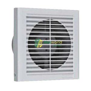 Glazedwindow Style Ventilation Fresh Air SRL 13A pictures & photos
