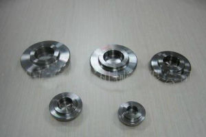 Hydraulic Parts pictures & photos