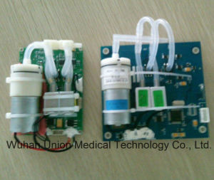 Medical Use NIBP Module for Patient Monitor pictures & photos