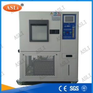 Precision Ozone Aging Test Chamber Factory pictures & photos