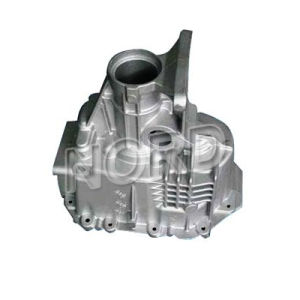 Aluminum Casting Parts pictures & photos