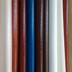 Sofa PVC Leather 2015 pictures & photos