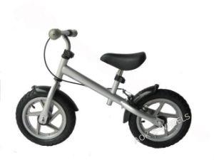 12′′ Children Balance Bike (CBC-002) pictures & photos