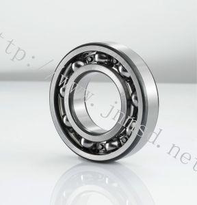 High Precision Msdb Brand Deep Groove Ball Bearings (6005)
