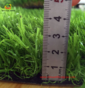 Nice Artificial Grass and Synthetic Grass From Manufacturer Directly pictures & photos