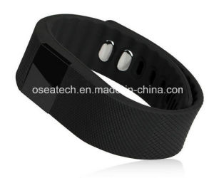 Bluetooth Sport Fitness Wristband pictures & photos