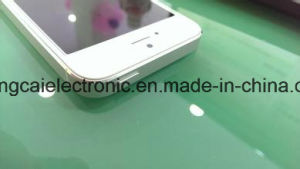 Unlocked Mobile Phone 5s pictures & photos
