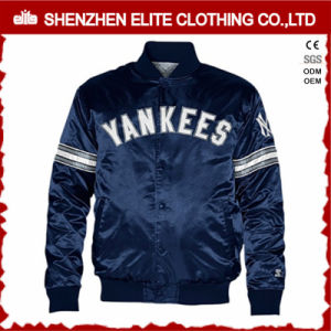 Men Embroidered Ma1 Bomber Jacket Wholesale pictures & photos