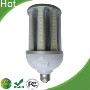 New High Quality 360 Degree Samsung SMD5630 36W LED Garden Corn Light pictures & photos
