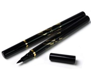 Makeup Best Waterproof Cosmetic Eyeliner Pencil pictures & photos