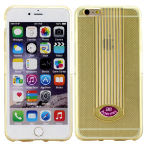 New Design Cell Phone Accessories Case for iPhone 6 pictures & photos