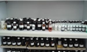 OEM Perfume Oil with Long Lasting Smell pictures & photos
