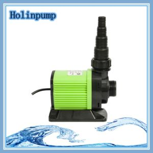 Energy Saving and Amphibious Eco Fish Tank Water Pump for Aquariums and Ponds (HL-ECO3000) pictures & photos