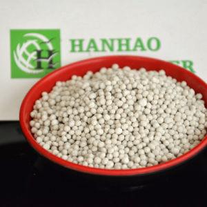 China Hot Selling Power Compound NPK Fertilizer 30-9-9 pictures & photos