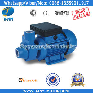 Idb50 1HP High Quality Pump Water pictures & photos