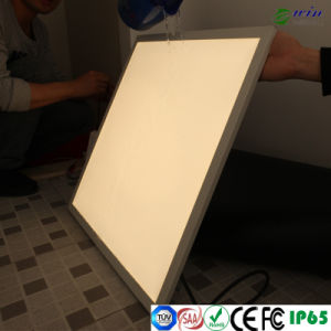 2015 New Style LED Manufacturer Wholesale LED Panel Light pictures & photos