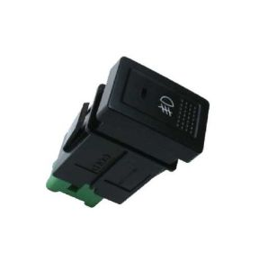 Alto Fog Lamp Switch Ka3108 for Suzuki Changan Alto pictures & photos