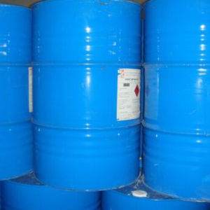 High Quality Dibutyl Phthalate DBP for Industry Grade pictures & photos