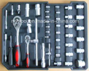 186PCS Professional Tool Set in New Image (FY186A1) pictures & photos