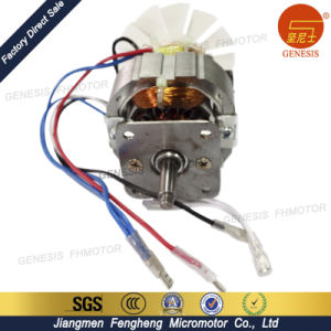 AC 7025 National Blender Part Motor pictures & photos