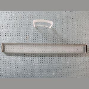 Bk7 and H-K9l Cylindrical Lens
