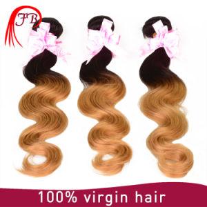 Peruvian Human Hair Extension 100 Human Hair pictures & photos