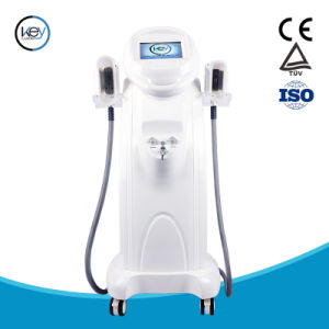 Cold Freezing Fat Loss Body Slimming Machine pictures & photos