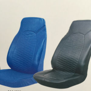 Car Seat Cover (BT2004) pictures & photos