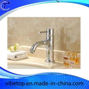 Bathroom Bathtub Metal Faucet Shower Three Sets pictures & photos