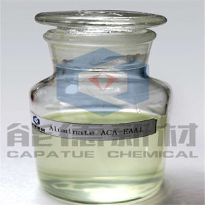 Aluminum Diisopropoxy Acetoacetic Ester Chelate ACA-EAA1 (CAS No. 14782-75-3) pictures & photos