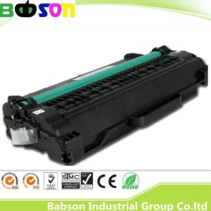 Genuine Factory Direct Sale Toner Cartridge for Samsung Mlt-D1053s Compatible/High Quality pictures & photos