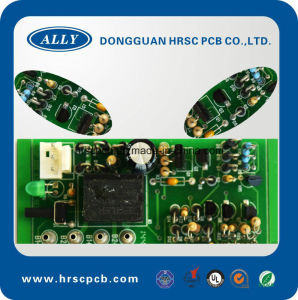 PCB, PCBA manufacturer with ODM/OEM Service with 15 Years Experience pictures & photos