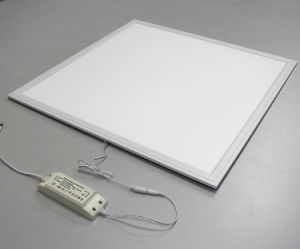 High Brightness 35W 45W 2835 White SMD Square Ceiling LED Lights Panel with 3 Warranty Years pictures & photos