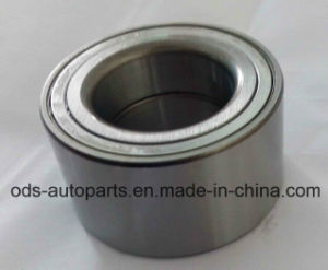 High Cost-Effective Wheel Bearing (811 407 625 B/D) for Audi pictures & photos