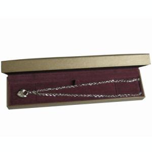 Paper Box, Jewelry Box, Jewellery Box 69 pictures & photos