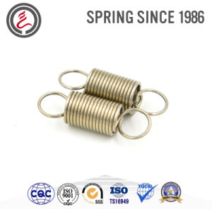 Custom Small Springs for Different Tool Parts pictures & photos