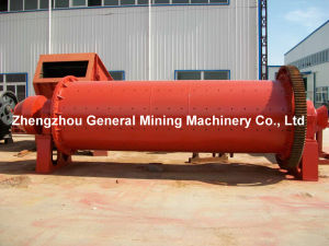 Industrial Grinding Machine Ball Mill with Competitive Price pictures & photos