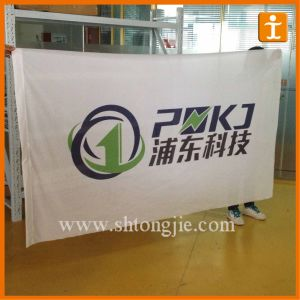 Cheap Custom Design Outdoor Advertising Banner (TJ-F004) pictures & photos