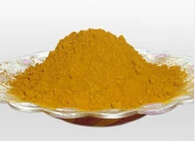 99 Purity Orange Powder Ferrocene /CAS102-54-5/C10h10fe in China pictures & photos