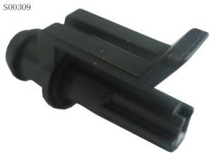 1 Pin Auto Parts-Plastic Connectors (00309)