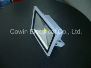 LED Lawn Lamp Flood Light pictures & photos