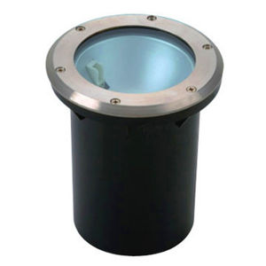Energy Saving Fluorescent LED Underground Light for Swimming Pool/Fountain pictures & photos