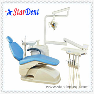 Hot Sale SD-DC208c of Dental Chair pictures & photos