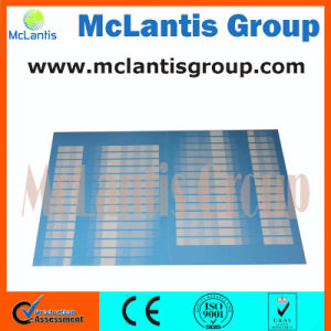 CTP Plate for Kodak CTP Machine pictures & photos