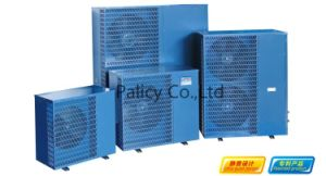 Refrigeration Equipment Water Cooled Screw Chiller pictures & photos