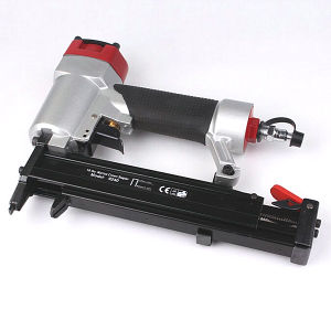 Pneumatic 9240 Staplers for Construction, Furnituring pictures & photos