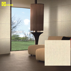 Ceramic Porcelain Tiles for Wall and Floor pictures & photos
