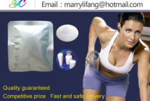 Top Quality Testosterone Propionate CAS No.: 57-85-2 pictures & photos