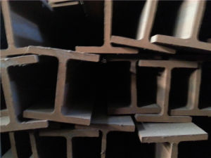 180X94mm Competitive I Beam/H Beam Price Steel From China GB Standard pictures & photos